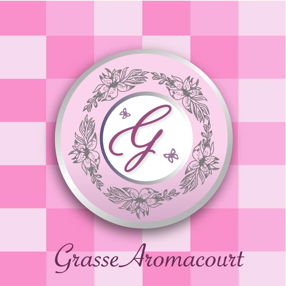 grassearomacourt-v2