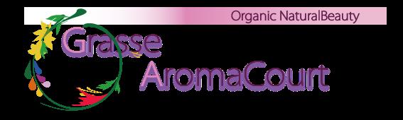 グラースアロマコート|ORGANIC&NATURAL